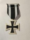 Германия крест копия 532, фото №3