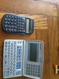 Калькулятор 2 шт, фото №2