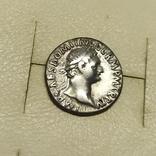 Монета Домициан, фото №2