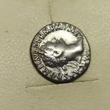 Монета Домициан, фото №4