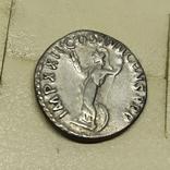 Монета Домициан, фото №6