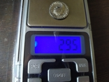 Монета Домициан, фото №10