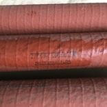 Батарея пускорегулирующих резисторов большой мощности, фото №3