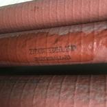 Батарея пускорегулирующих резисторов большой мощности, фото №4
