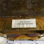 Трансформатор больше 20 кг, фото №3