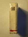 Сигареты Прилукские фото 3