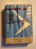 Сигареты Експрес г. Прилуки фото 2