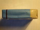Сигареты Експрес г. Прилуки фото 3