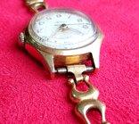 Часы Весна СССР. АУ (356), фото №5