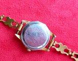 Часы Весна СССР. АУ (356), фото №10