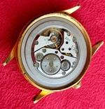 Часы Восток (114) АУ10. Рабочие., фото №12