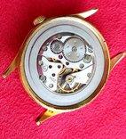 Часы Восток (114) АУ10. Рабочие., фото №13
