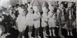 """Фотография """"С Новым 1969 годом"""" (18*11.5), фото №3"""