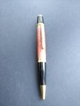 Ручка шариковая ручной работы Мексиканская, фото №4