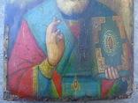 Христов угодник Николай, фото №5