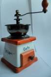 Кофемолка №2, фото №2