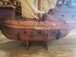 Корабль, фото №4