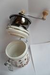 Кофемолка, фото №4
