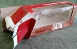 КамАЗ 5320 тент, фото №9