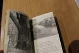 Черкасчина заповедная путеводитель  1985 год, фото №3