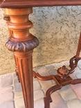 Стол, фото №5