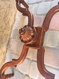 Стол, фото №7
