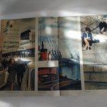 Журналы ,,Огонек,, 1967 год, фото №10