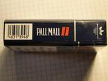 Сигареты PALL MALL фото 4