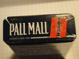 Сигареты PALL MALL фото 6