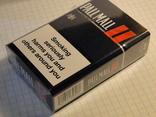 Сигареты PALL MALL фото 7