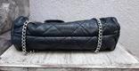 Кожаная сумка Kipling в винтажном стиле., фото №11