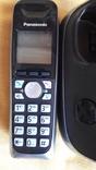 Радиотелефон   Panasonic., фото №7