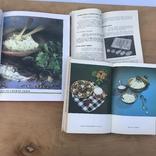 3 Книги про кулинарию, фото №3