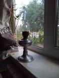 Лампы керосиновые 50х годов, фото №3