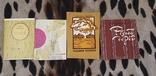 4 книжечки на украинском языке