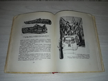 Меткие стрелки 1948 худ. С.Б.Телингатер, фото №13