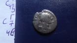 Денарий Тит серебро (Г.7.46), фото №4