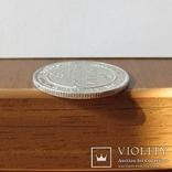 3 рубля 1834 г. Николай I, фото №11