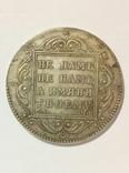 1 рубль 1798 год копия 06, фото №2