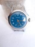 Часы восток, фото №2