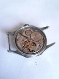 Часы восток, фото №5