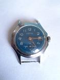Часы восток, фото №10