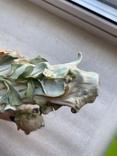 Статуэтка Мейсен Германия, фото №7