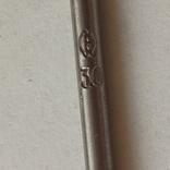 Два сверла 3 мм длина 300 мм Сестрорецкий завод имени Воскова, фото №6