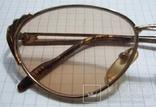 """Очки солнцезащитные со стёклами """"Хамелеон"""", фото №5"""