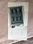 Набор открыток Харьков 1955, фото №10