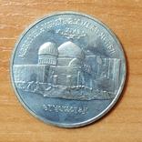 Мавзолей Ахмеда Ясави, фото №2
