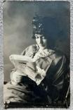 Галерея женских образов. Фото 2., фото №4