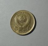 1 копейка 1949, фото №3