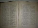 Красота форм в природе. Э. Геккеля. 100 таблиц с описательным текстом. 1904 год, фото №5
